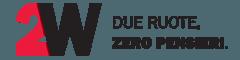 logo 2wheels